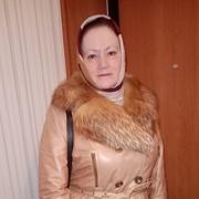 Зульфия Сулейманова 60 Томск