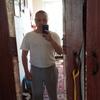 Рустам, 37, г.Учалы