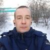 Игорь, 37, г.Одинцово