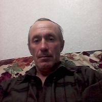 Павел, 51 год, Весы, Нурлат