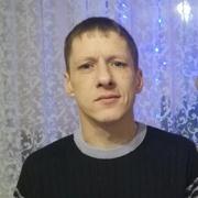 Иван 40 Барнаул