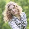 Виолетта, 40, г.Нижний Новгород