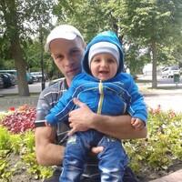 Vanya Zhigalov, 39 лет, Лев, Брест