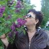 Наталья, 45, г.Курск