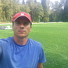 Александр, 46, г.Яранск