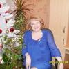 Людмила, 55, г.Саранск