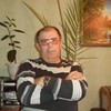 михаил, 63, г.Верхняя Салда