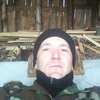 Николай, 30, г.Камешково