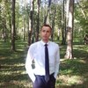 Алексей, 24, г.Кировск