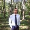 Aleksey, 25, Kirovsk
