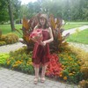 Ilona, 34, г.Даугавпилс