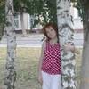 Екатерина, 36, г.Щелково