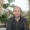 Владимир, 44, г.Удомля