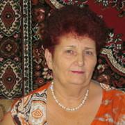 Нина, 66