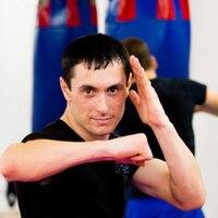 Ефим, 37 лет, Близнецы, Ярославль