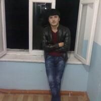 DVT MSH, 26 лет, Водолей, Душанбе