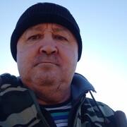 Рашид 30 Казань