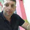 Артур, 33, г.Павлово
