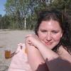 Наталья, 32, г.Аргаяш