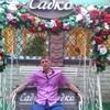 Dmitriy, 36, Korocha