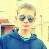 Илья, 22, г.Чита