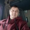 Скания, 30, г.Варшава