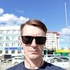 Николай, 38, г.Якутск