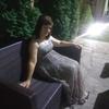 Людмила, 44, г.Минеральные Воды