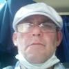 Иван Ивачев, 47, г.Барнаул