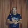 aleksandr, 41, Ostrogozhsk
