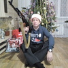 Александр, 38, г.Чагода