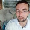 Botir Xonmuxamedov, 25, г.Ташкент