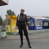 ИНГА, 48 лет, Рыбы, Челябинск
