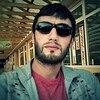 Рамиль, 30, г.Баку
