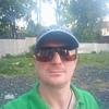 Каштан, 41, г.Пермь