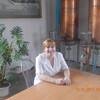 Людмила, 55, г.Кизляр