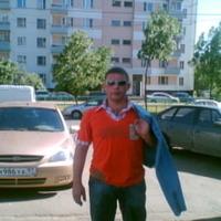 Денис, 44 года, Близнецы, Москва