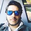 Akshay Singh, 22, г.Удайпур