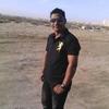 salim, 37, г.Дакка