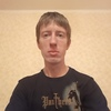 Dmitriy, 32, Semyonov