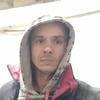 Дмитрий, 37, г.Беляевка