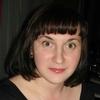 Ольга, 38, г.Астана