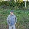 Сергей, 43, г.Йошкар-Ола