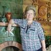 Нина, 56, г.Островец