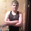 Серега, 24, г.Прокопьевск
