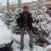 Андрей, 47, г.Ахангаран