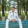 Артём Клеймёнов, 26, г.Клецк