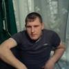 Сергей, 23, г.Иркутск