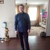 Артем Смирнов, 30, г.Псков