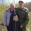 Андрей Дыба, 21, г.Бобруйск